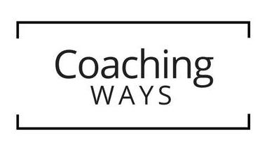 CoachingWays
